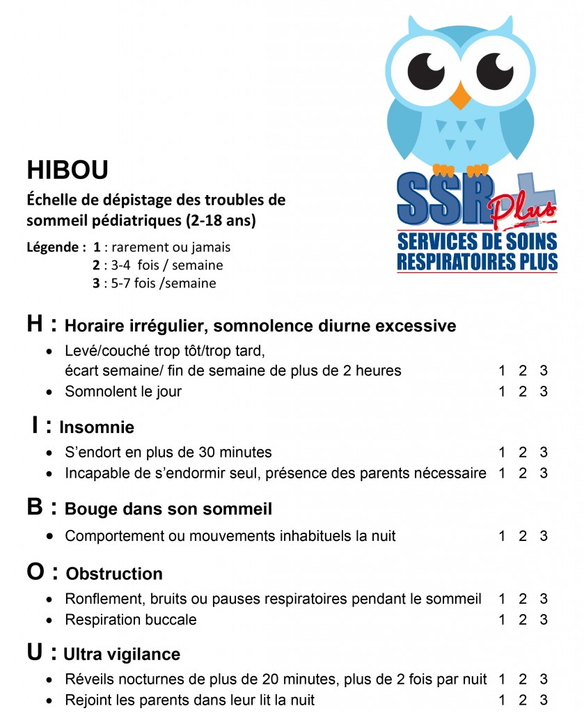 Microsoft Word - Hibou avec nouveau hibou, version parents_2014-